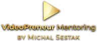 Business Consulting for Media Production Companies and Filmmakers